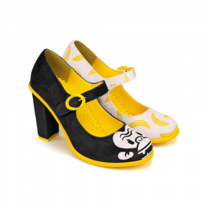 hot chocolate shoes sale